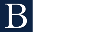 Benn Financial Group